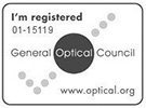 Registered - General Optical Council