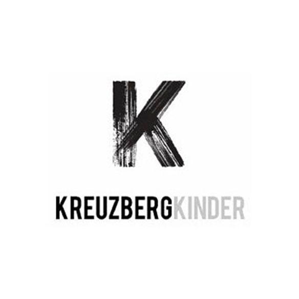 Kreuzeberg Kinder