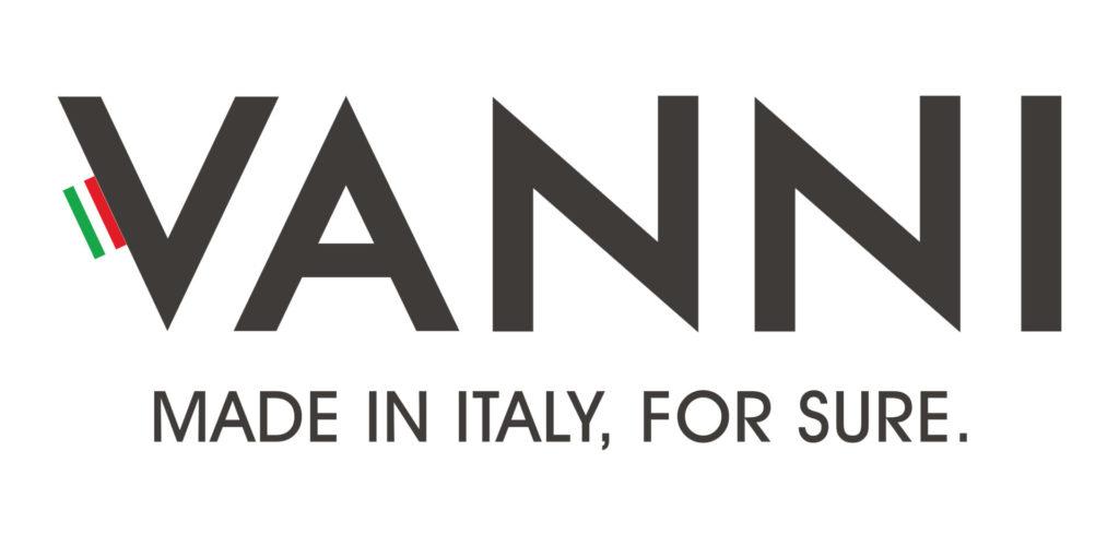 Vanni Eyewear